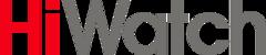 """Видеонаблюдение в Рязани, системы охраны и сигнализации, СКУД - продажа, монтаж, установка """"под ключ"""""""
