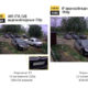 Видеонаблюдение в составе транспортной системы безопасности - безопасность на дороге в надежных руках