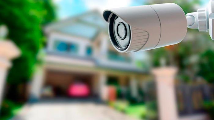 Зачем нужна система видеонаблюдения на парковке?