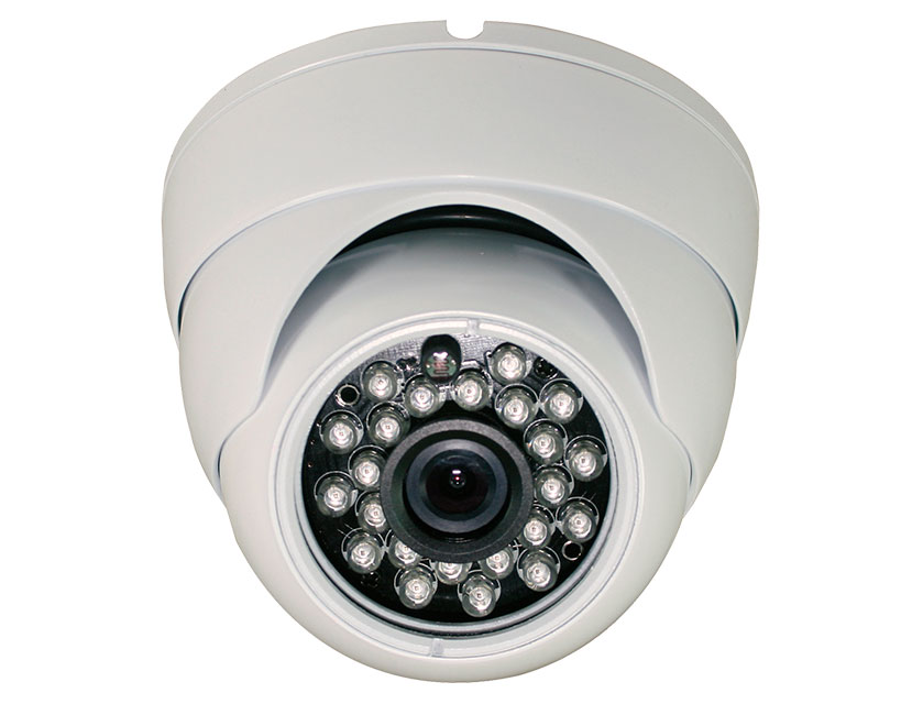 AHD-видеокамера FT-EB1080 (2.8)