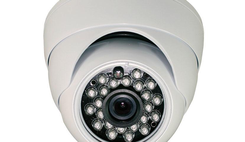 AHD-видеокамера FT-D1080 (2.8)