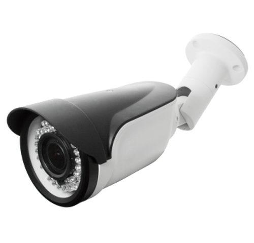 AHD-видеокамера FT-PL1080 (2.8-12)