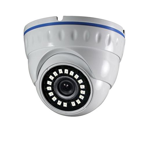 AHD-видеокамера FT-DI1080 (2.8-12)
