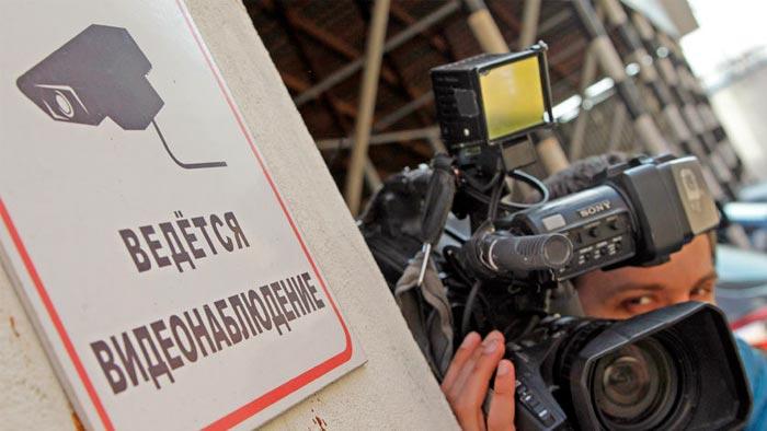 Запись с камер видеонаблюдения в качестве доказательств в суде: правила применения